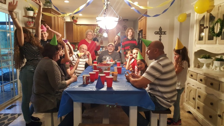 birthday party.jpg