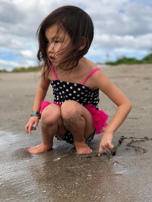 gia sand.jpg