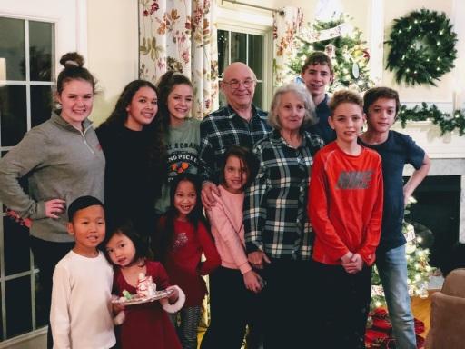 nanafamily