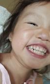 gia-smiles.png