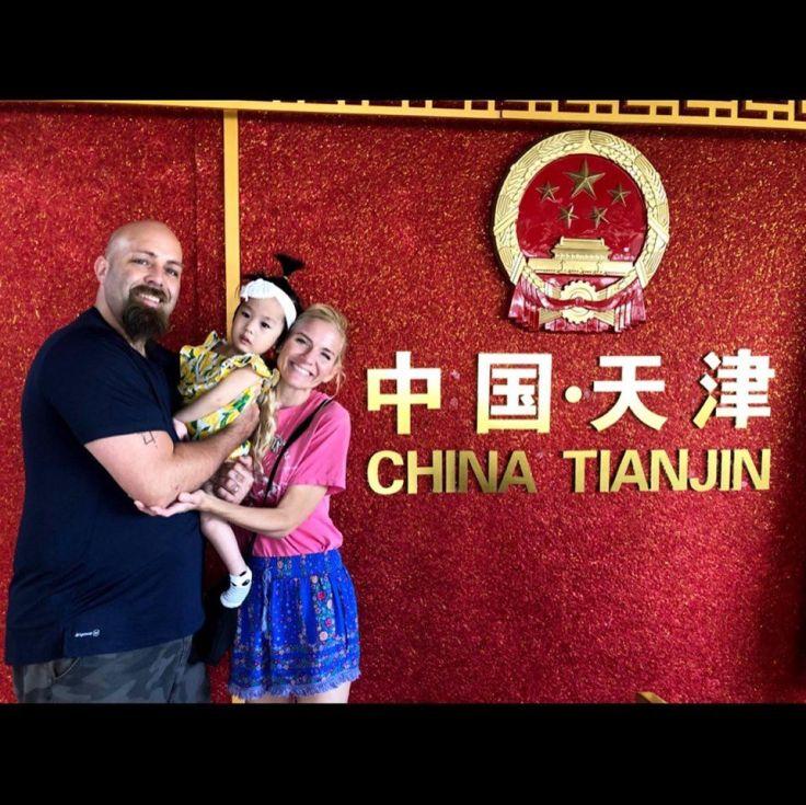 china mom dad eviemira.jpg