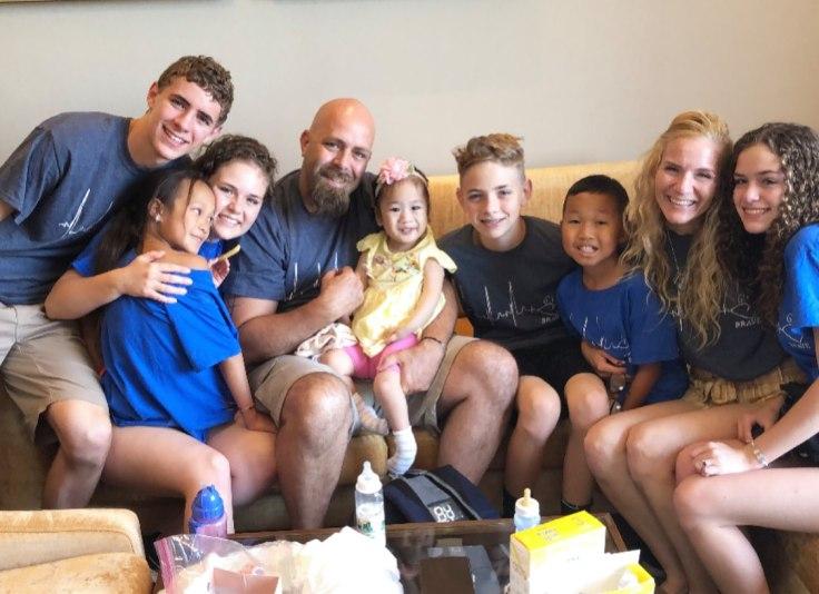 family in tianjun.jpg
