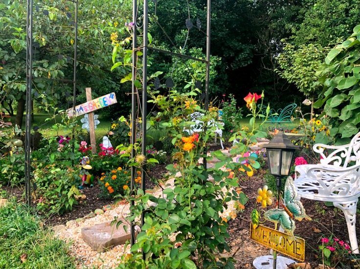 gias garden 5